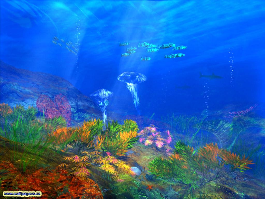 http://2.bp.blogspot.com/_cY1l96f0e6c/TMbTk46AecI/AAAAAAAAAfQ/Ik9cB-N1myQ/s1600/F+86.jpg