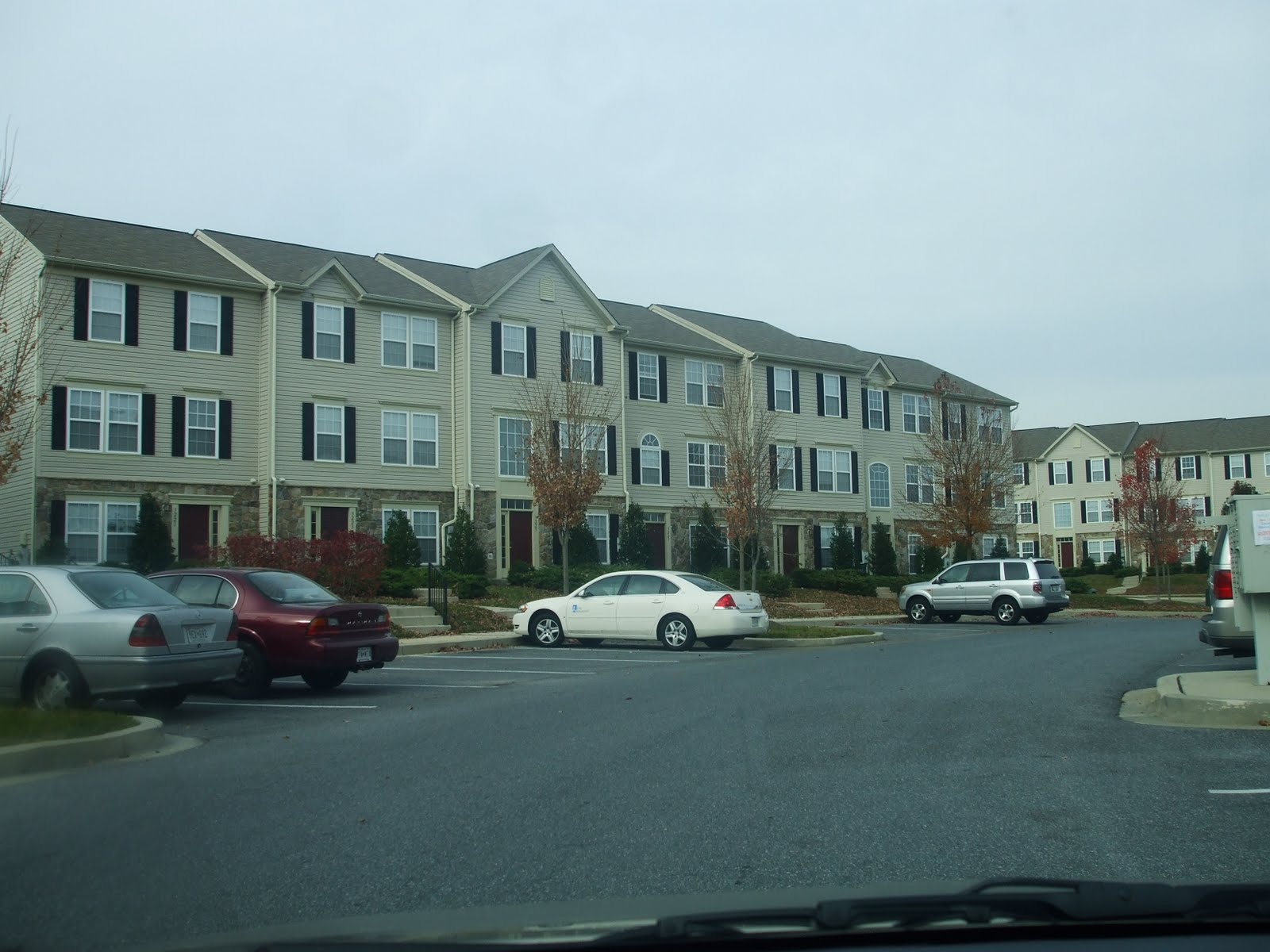 columbia and howard county maryland 39 s future true revitalization for oakland mills