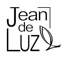 Jean de Luz