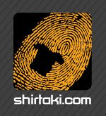 The shirtaki blog