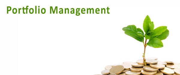 portfolio managementi Streamline project, resource, and portfolio management with microsoft project to help you keep track of projects and stay organized.