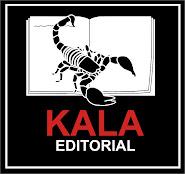 Kala Editorial