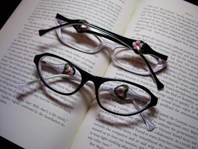 Ogi+Spectacle+057