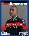 Grandson.... U.S. Army