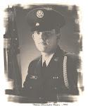 Son . . . . . .  US Air Force