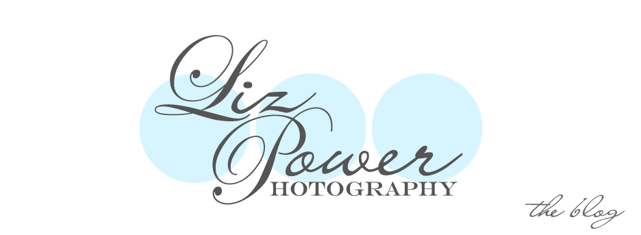 Liz Power Photography