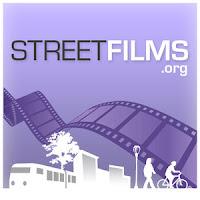 Streetfilms