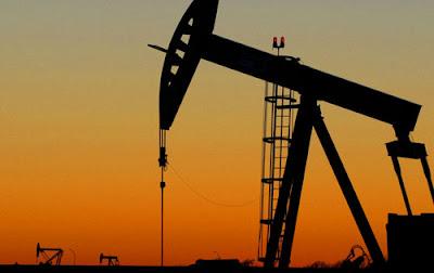 Predpovede, experti a cena ropy...