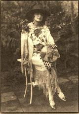 Doña Flor