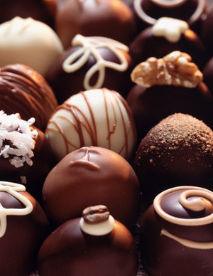 How Much Dark Chocolate Per Day To Lower Cholesterol