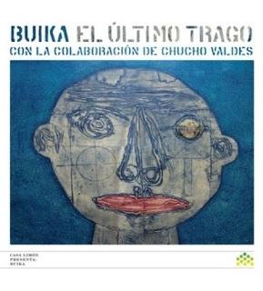 http://2.bp.blogspot.com/_cZ3PTM1WM68/Su1sjhbEnyI/AAAAAAAAAnQ/gj8qCTFKCpw/s320/Buika+2009+El+%C3%BAltimo+trago+-+Frontal.jpg