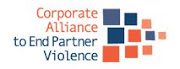 Corporate Alliance to End Partner Violence
