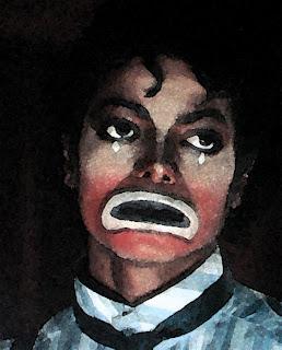 http://2.bp.blogspot.com/_cZ8_hkq4gr0/SpMU6RGTOYI/AAAAAAAAANE/zfl6kHDY4_8/s320/michael-jackson-sad-clown-david-devries.jpg