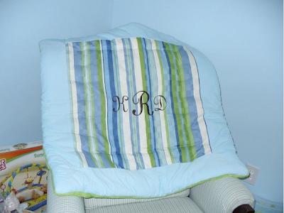 Custom Baby Bedding Sets Uk