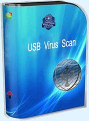 box download Top 4 tools to Kill Virus from your USB Pen drives