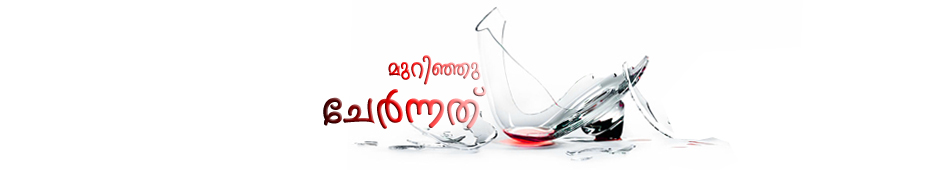 ,പകല്കിനാവുകള് | pakalkinaavukal