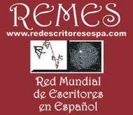 PERTENEZCO A REMES