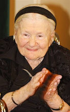 IRENA SENDLER