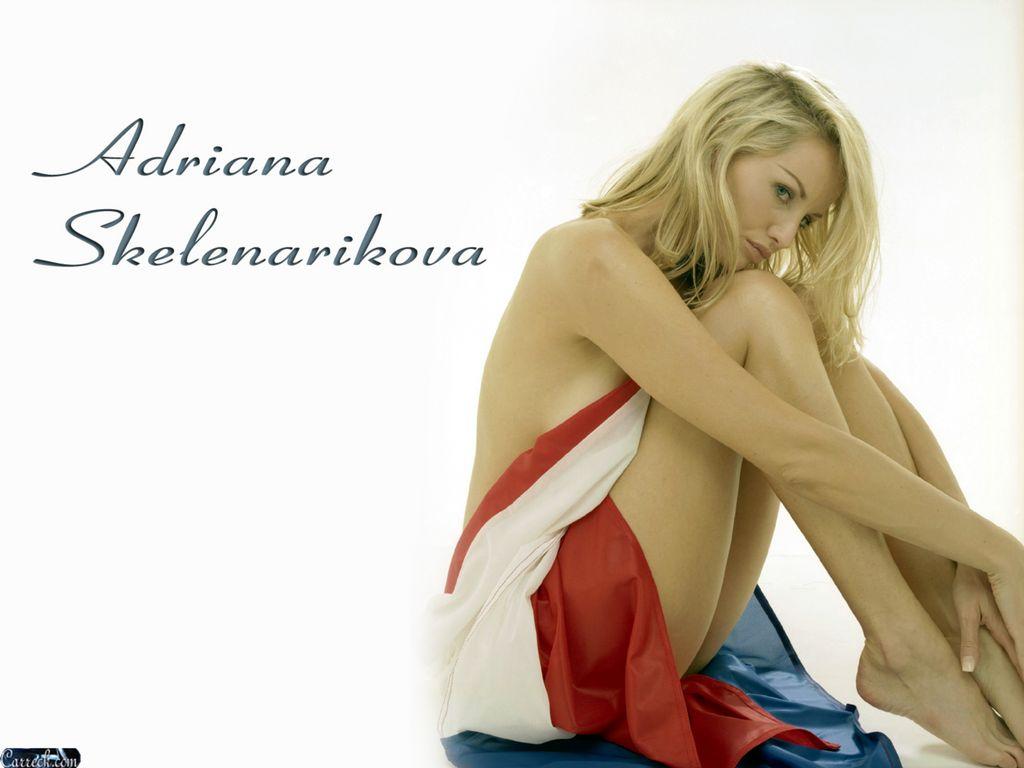 http://2.bp.blogspot.com/_cZuaghvCasw/TKYIvHtEqKI/AAAAAAAALeM/p5H7qQ_6_CQ/s1600/adriana-sklenarikova005.jpg