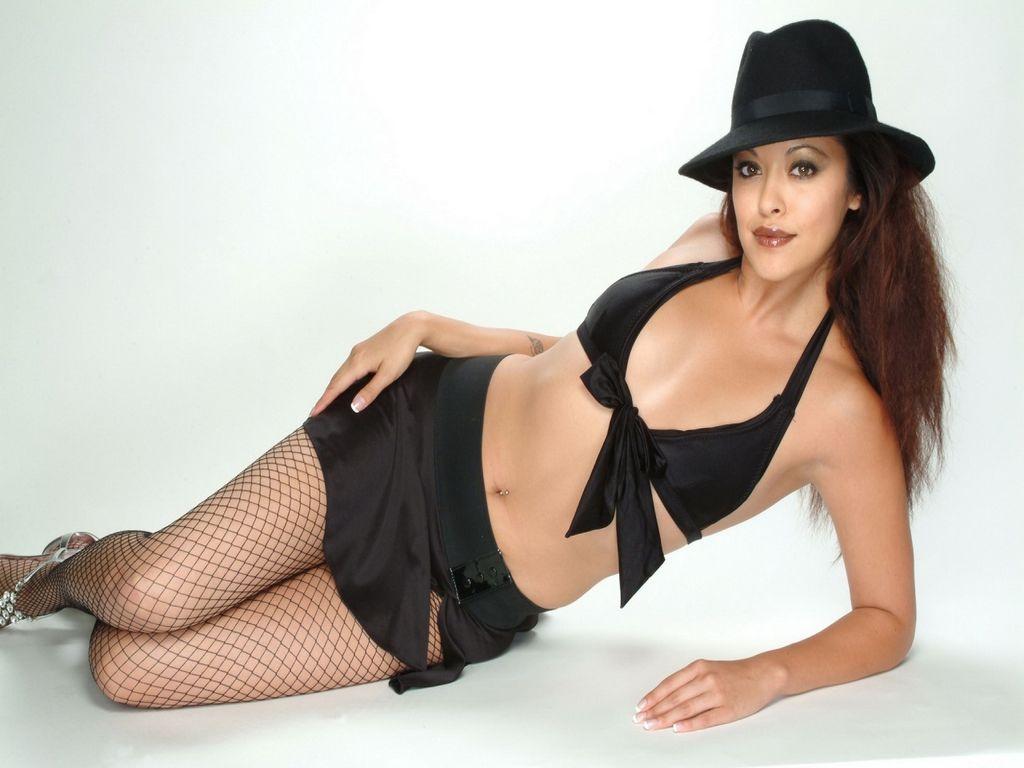 Marisa Ramirez Wallpapers ~ fantastic Celebrity