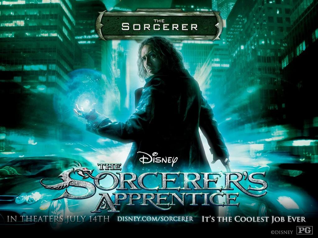 http://2.bp.blogspot.com/_cZuaghvCasw/TN0sYkCkWJI/AAAAAAAAMj0/nC2GgEb_Pl0/s1600/The_Sorcerers_Apprentice_Wallpaper.jpg