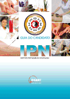 Guia Candidato 2010
