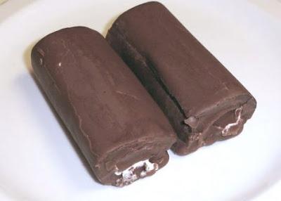 Swiss cake rolls swiss cake roll