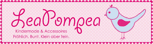 LeaPompea