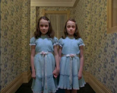 From The Shining