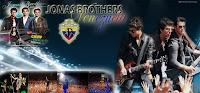 JonasBrothersVenezuela