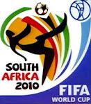 Se viene el Mundial para Chile