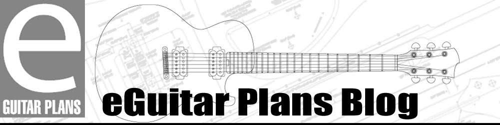 eguitarplans.com blog
