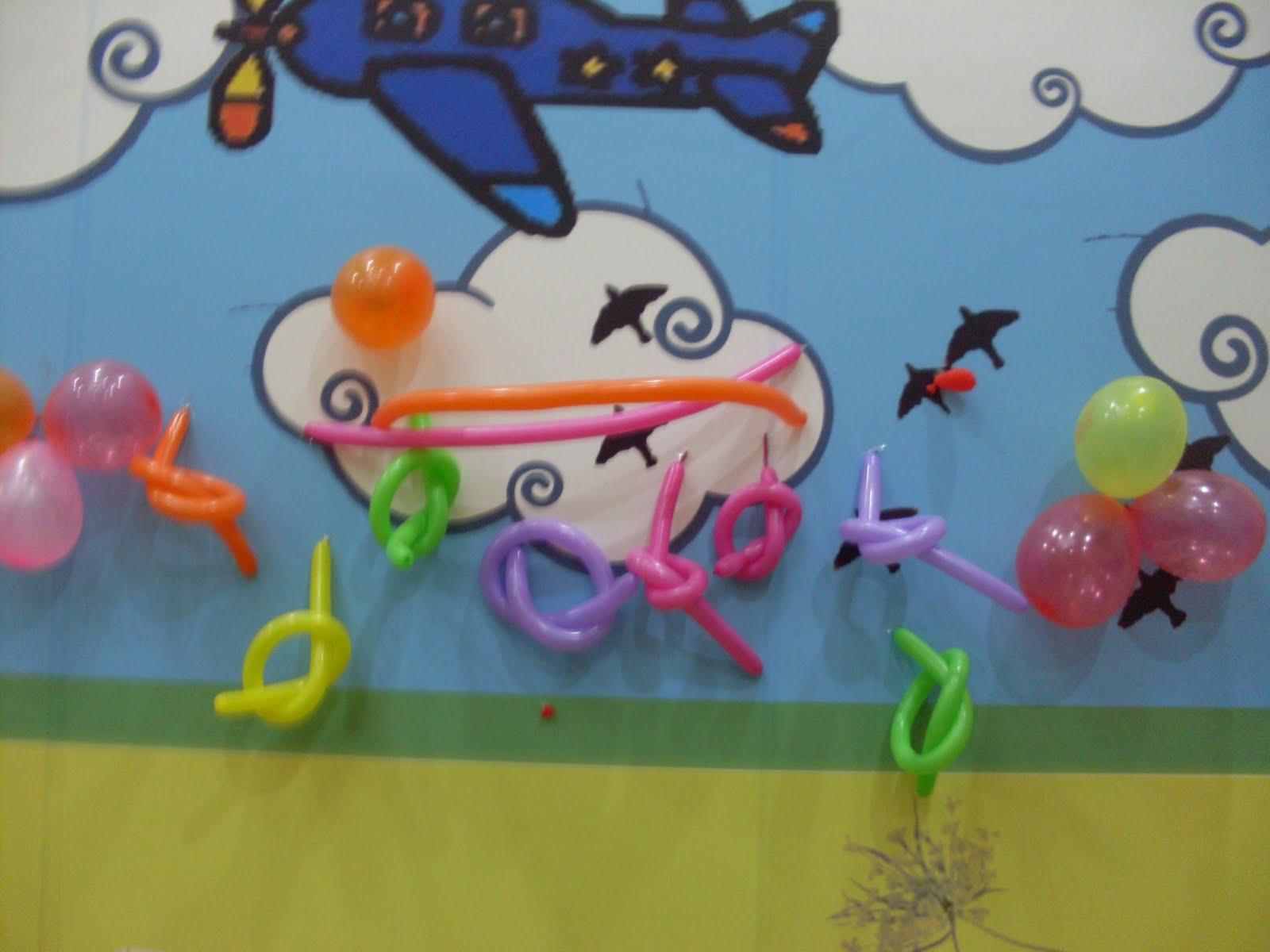 Taska darul hannan masjid wilayah besday tdh mw jan jun 2010 for Mural untuk kanak kanak