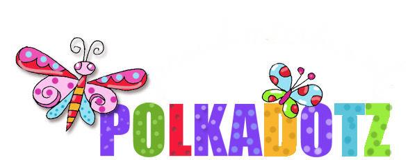 Polka Dotz Shoppe