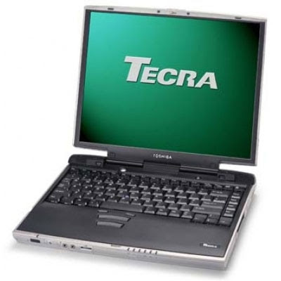 toshiba tecra 9100 model laptop service manual ajayantech rh ajayantech blogspot com toshiba tecra a7 manual toshiba tecra manual download