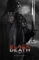 Black Death – DVDRip – Legendado