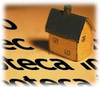 hipoteca bolsa empleo banco: