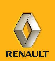 creditos para coches renault