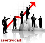 test de asertividad