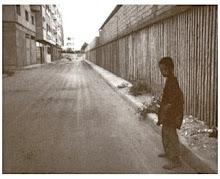 DOCUMENTAL - 20 de Noviembre: Melilla, otro año sin Derechos
