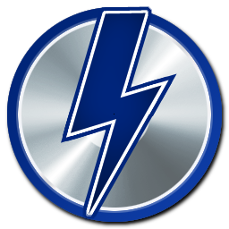 download DAEMON Tools Lite 4.45.3 latest updates
