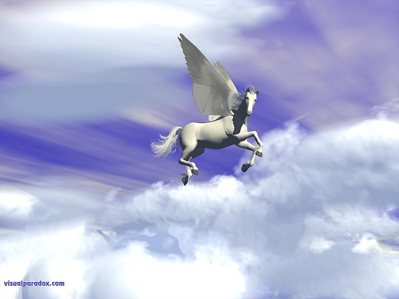 http://2.bp.blogspot.com/_cal-eQQgyuA/TLuQxU9zd-I/AAAAAAAAADY/cZOVG_glBvQ/s1600/pegasus800.jpg