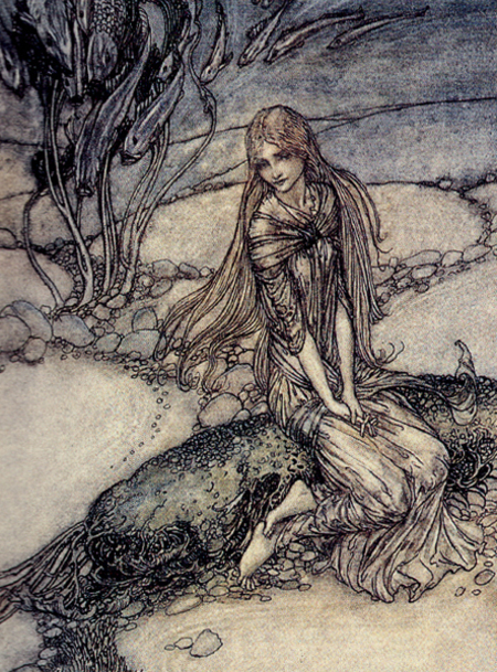 transformation motifs in fairy tales Classifying fairy tales   thanks to recurring motifs across cultures, most tales from other lands fit smoothly into the index  d100 transformation:.
