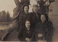 Madrid 1947
