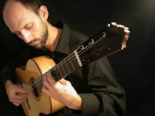 Jaime Basulto