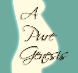 My Business: A Pure Genesis