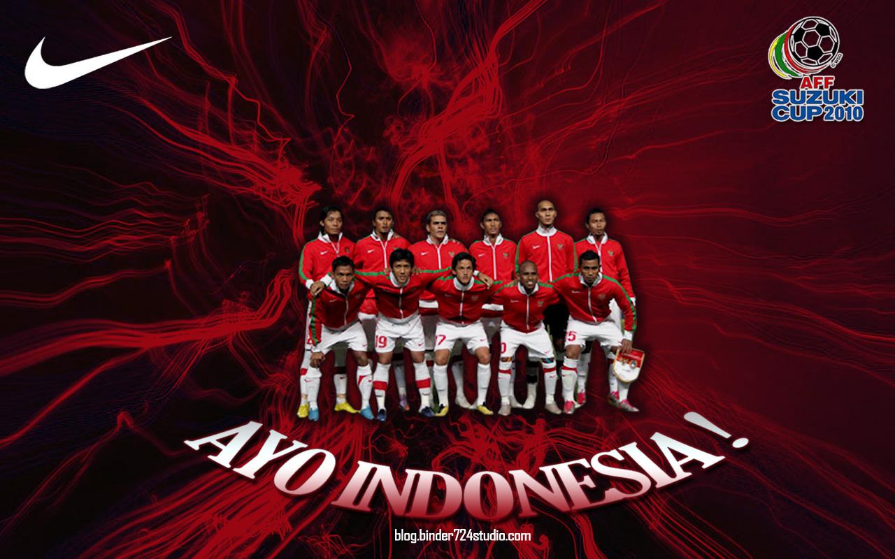 http://2.bp.blogspot.com/_cb156nwapUk/TRmfyMavYkI/AAAAAAAAAQQ/NmCiO1a7KCs/s1600/Wallpaper-Timnas-Indonesia.jpg