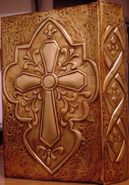 Liturgia de las Horas. Edición especial para San Pablo