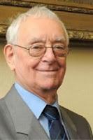 Roy Oldham