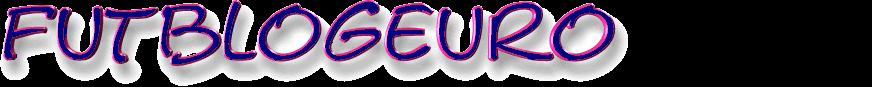 FUTBLOG EURO